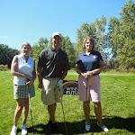 Golf Outing 2014 020.jpg