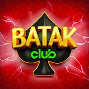 Batak Club: Online Batak Eşli Batak İhaleli Batak