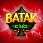 Batak Club: Online Batak Eşli Batak İhaleli Batak 5.25.2