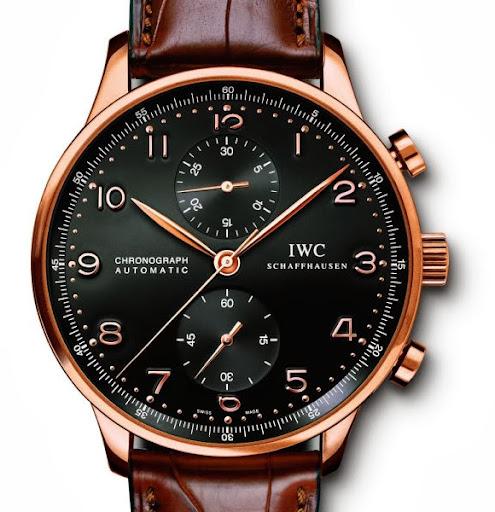 0973333330 | Thu mua đồng hồ đeo tay IWC chính hãng cũ