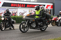 MuldersMotoren2014-207_0122.jpg