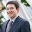 Kiyo Kubo's profile photo