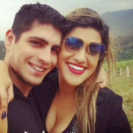 Maíra Araújo