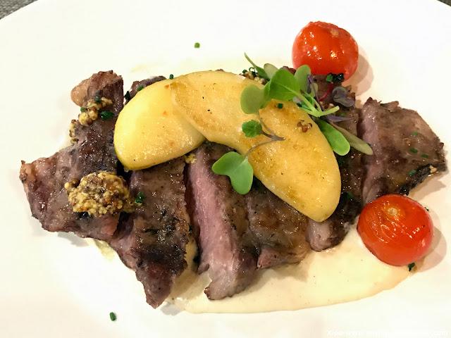 platos-restaurante-torremirona-relais-hotel.JPG