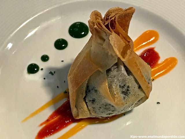 menu-medieval-fin-de-semana-cidiano-burgos.JPG.JPG