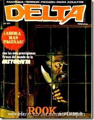 Delta--Revista-21---pgina-1_thumb3