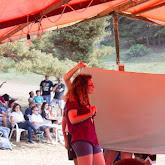 CAMPA VERANO 18-568