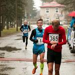 2014.04.12 Tartu Parkmetsa jooks 3 - AS20140412TPM3_374S.JPG