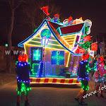 wooden-light-parade-mierlohout-2016027.jpg