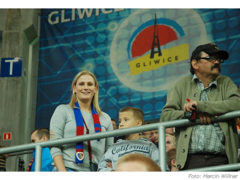 Piast  vs Lechia 2015_09_41.jpg