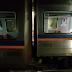 Após novas falhas, Ibaneis volta a defender privatização do metrô