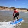 summer surf.jpg