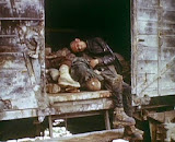 Olocausto - 02.jpg