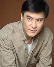 Li Qiang  China Actor
