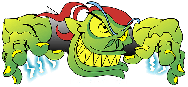 Click to go Back to Home Page