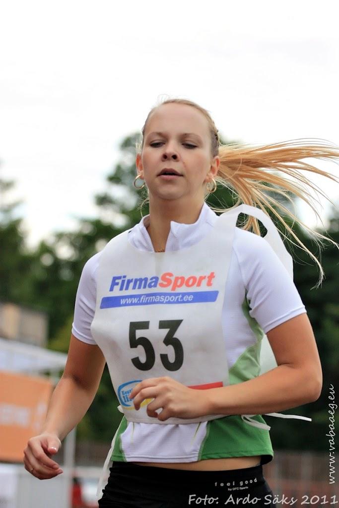 15.07.11 Eesti Ettevõtete Suvemängud 2011 / reede - AS15JUL11FS153S.jpg