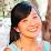 Jennifer Chan's profile photo
