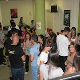 Prolecna skola turizma 2011 - IMG_9399_resize-1.jpg