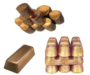 파일:external/www.bronze-castings-fittings.com/bronze-ingots-2.jpg