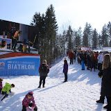 Biathlon-WM Ruhpolding 056.jpg