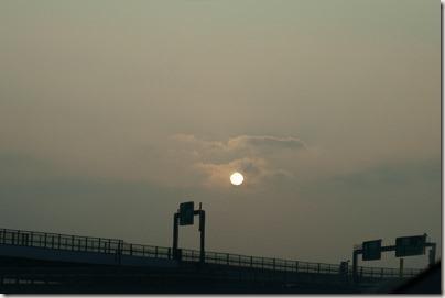 Tateyama_day01_116P1090939sml