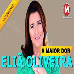 Eliã Oliveira – Analisando