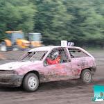 Autocross%2520Yde%2520273.jpg