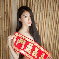 [XiuRen] 2014.02.14 NO.0103 战姝羽Zina 0064.jpg