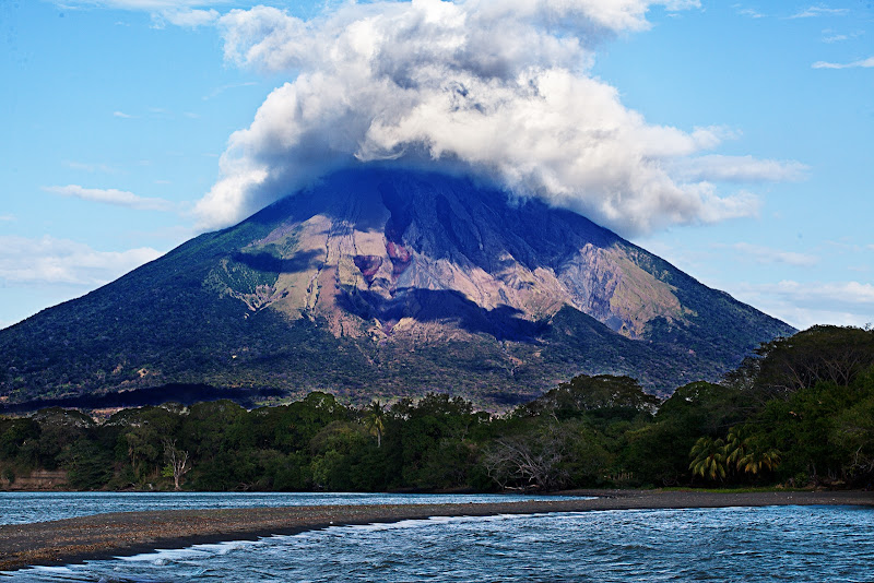 volcan Maderas et Conception  094