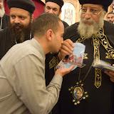 H.H Pope Tawadros II Visit (2nd Album) - DSC_0503%2B%25283%2529.JPG