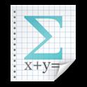 Formulario de Física Básica icon