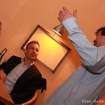 28.04.11 Vein ja Vine mitteametlik avaõhtu - IMG_6828_filt.jpg