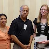 2014-05 Annual Meeting Newark - P1000111.JPG
