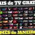 BAIXAR NOVO APLICATIVO de TV ONLINE 2021 - Assista canais de TV online FULL HD
