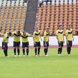 2017.09.02. Eger SC-FC Hatvan