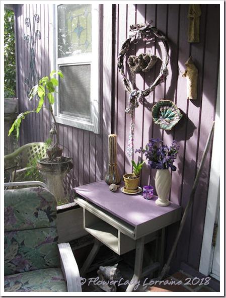 01-19-porch