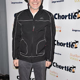 OIC - ENTSIMAGES.COM - Simon Evans at the  Chortle Comedy Awards in London 22nd March 2016 Photo Mobis Photos/OIC 0203 174 1069
