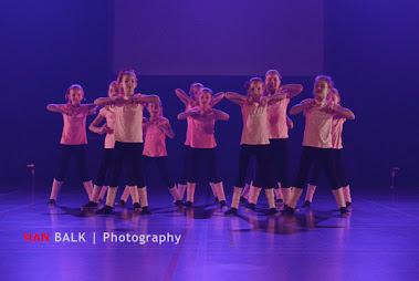 Han Balk Voorster dansdag 2015 ochtend-1804.jpg