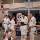 KarateGoes_0288.jpg
