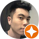 Joey Chan