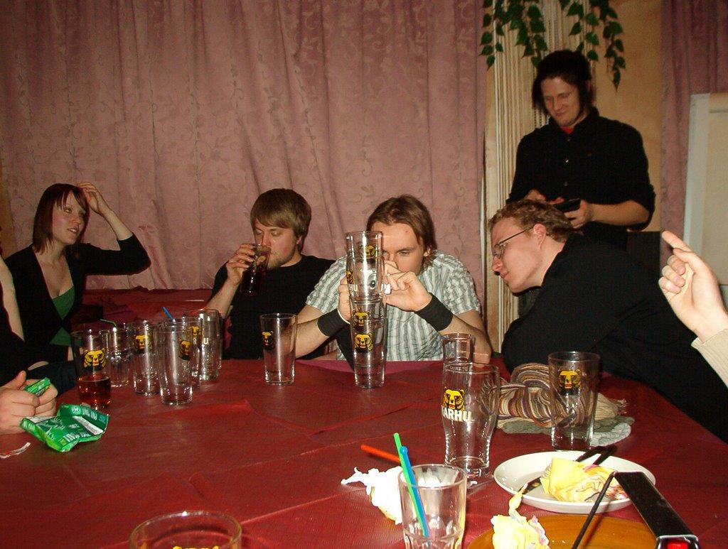 Hallituksenvaihtajaiset 2009 - IM002886.JPG