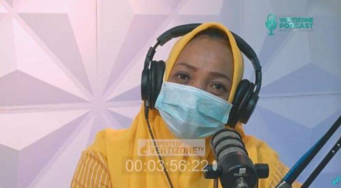 Ajak Suami Murtad Saat Menikah, Wanita Ini Kini Justru Masuk Islam: Saya Merasa Lebih Dekat dengan Tuhan