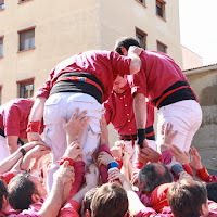 Actuació Fira Sant Josep Mollerussa + Calçotada al local 20-03-2016 - 2016_03_20-Actuacio%CC%81 Fira Sant Josep Mollerussa-62.jpg