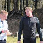 Vintercup Bisserup 059.jpg