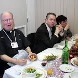 WME DINNER SHOW - IMG_3277.JPG