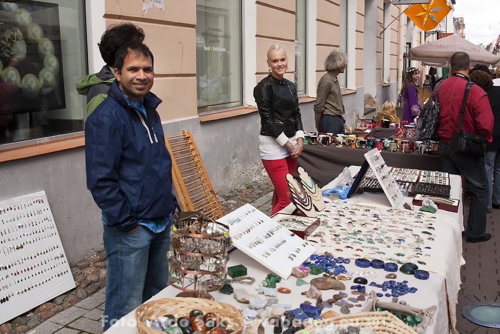 2013.07.19 Lõhnavad Tartu Hansapäevad - AS20130720THP_118S.jpg