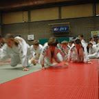 06-12-02 clubkampioenschappen 032.JPG