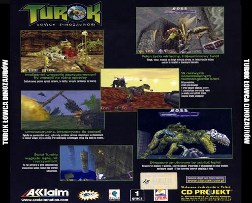 Turok Cd PL back.jpg