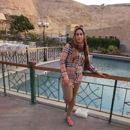 Fatma Muhammad Photo 5