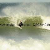 _DSC8949.thumb.jpg